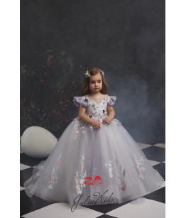 Rochita fete, 2-13 ani, JuliaKids, 27119