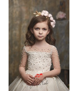 Rochita fete, 2-13 ani, JuliaKids, 27127