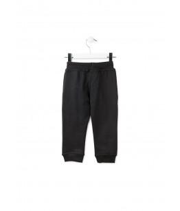Pantaloni baieti, 3-7 ani, Losan, 27204