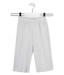 Pantaloni fete, 3-12 ani, Losan, 27218