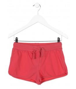 Pantaloni fete, 8-16 ani, Losan, X14-6016AB-5062499