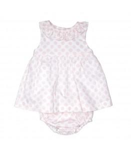 Rochita fetite, 1-12 luni, Babybol, 27284
