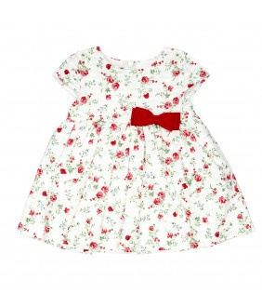 Rochita fete, 3-6 ani, Babybol, 27298