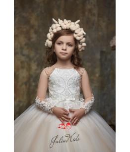 Rochita fete, 2-13 ani, JuliaKids, 27323
