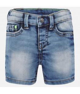Pantaloni scurti baieti, 6-18 luni, Mayoral, 1285