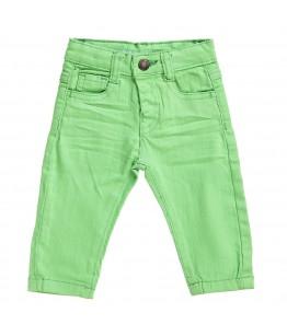 Pantaloni baieti, 3-24 luni, Babybol, 10438