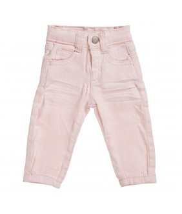 Pantaloni fete, 3-24 luni, Babybol, 10478