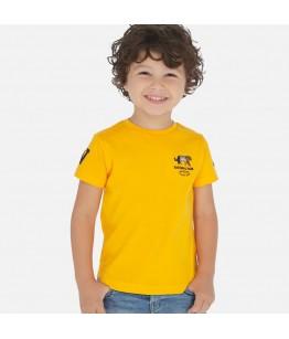 Tricou baieti, 3-9 ani, Mayoral, 20-03051-019