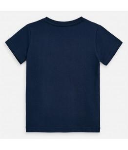 Tricou baieti, 3-9 ani, Mayoral, 3057