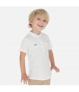 Tricou baieti, 2-9 ani, Mayoral, 3059