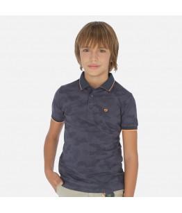 Tricou baieti, 10-18 ani, Mayoral, 20-06140-077