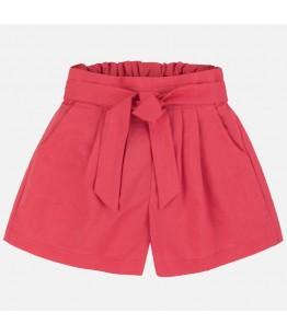 Pantaloni scurti fete, 10-18 ani, Mayoral, 27464