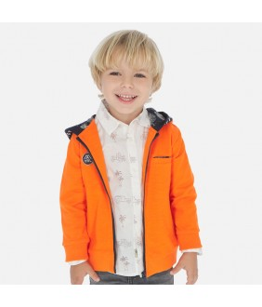Hanorac baieti, 3-9 ani, Mayoral, 20-03448-043