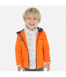 Hanorac baieti, 2-9 ani, Mayoral, 3448