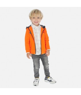 Blugi baieti, 2-9 ani, Mayoral, 3534