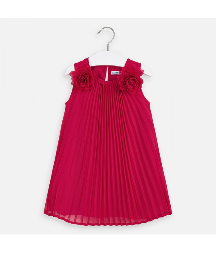 Rochie fete, 2-9 ani, Mayoral, 3922