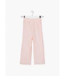Pantaloni fete, 8-16 ani, LOSAN, 014-9790AL-6037899