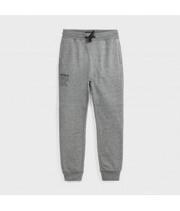 Pantaloni baieti, 8-16 ani, Mayoral, 10-00705-054
