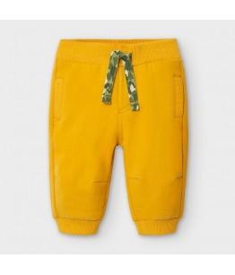 Pantaloni baietei, 12-18 luni, Mayoral, 719