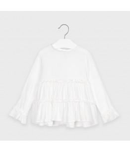 Bluza fete, 2-9 ani, Mayoral, 4149-89