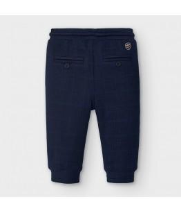 Pantaloni baietei, 6-36 luni, Mayoral, 2583