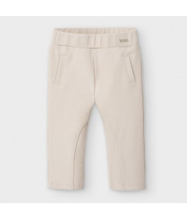 Pantaloni fetite, 6-36 luni, Mayoral, 2591