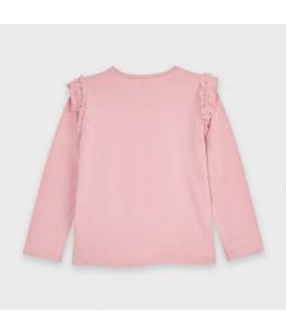 Bluza fete, 2-9 ani, Mayoral, 4062