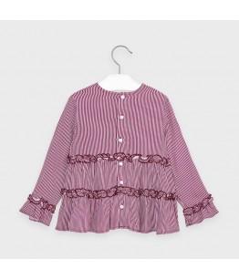 Bluza fete, 2-9 ani, Mayoral, 4149-91