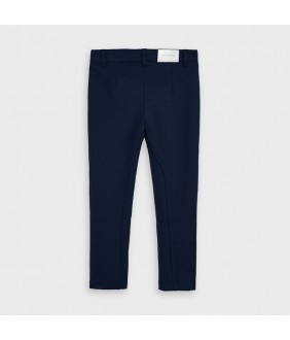 Pantaloni fete, 2-9 ani, Mayoral, 10-04554-034