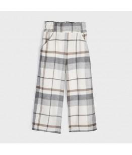 Pantaloni fete, 12-16 ani, Mayoral, 10-07542-043