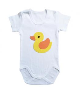 Body bebe, 0-9 luni, Mic Pitic, 27753