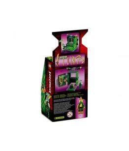 Lego Ninjago, Avatar Lloyd - Capsula joc electronic, 71716
