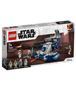 Lego Star Wars, Tanc blindat de asalt (AAT), 75283