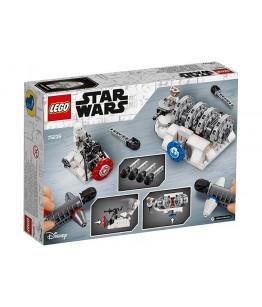 Lego Star Wars, Atacul Generatorului Action Battle, 75239