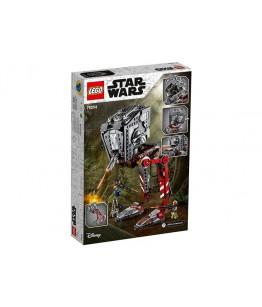 Lego Star Wars, AT-ST Raider, 75254