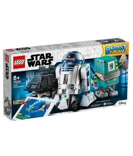 Lego Star Wars, Comandant de droizi, 75253