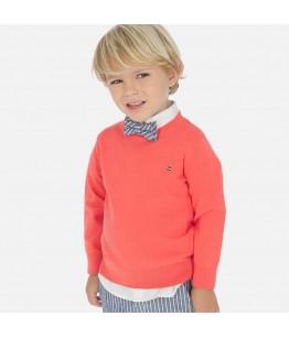 Pulover baieti, 3-9 ani, Mayoral, 20-00311-074