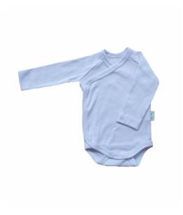 Body bebe, 0-9 luni, Mic Pitic, 28021