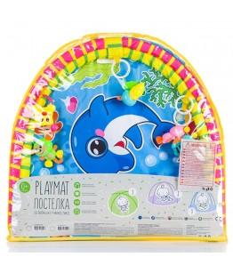 Covoras de joaca Delfin