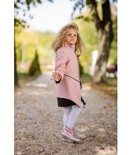 Palton fete, 3-10 ani, Kippio, 28144