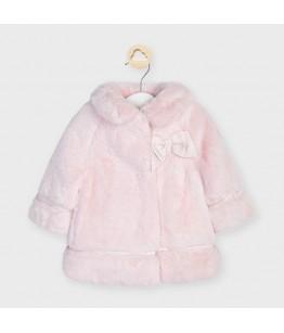 Palton fete, 6-18 luni, Mayoral, 10-02465-020