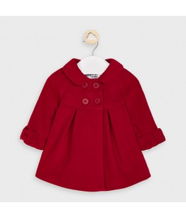 Palton fete, 6-18 luni, Mayoral, 10-02466-045