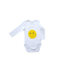 Body bebe, 0-9 luni, Mic Pitic, 28241