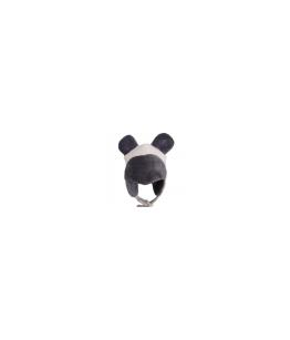 Caciula Ursulet, 3-9 luni, 28245