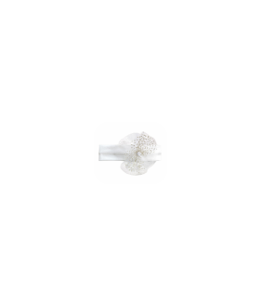 Bentita Michaela, 0-12 luni, 28277
