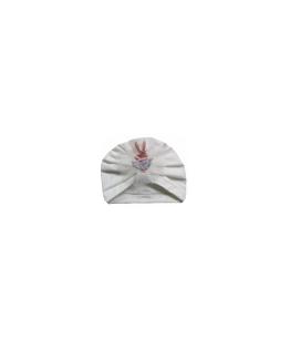 Turban fetita, 3-12 luni, 28280