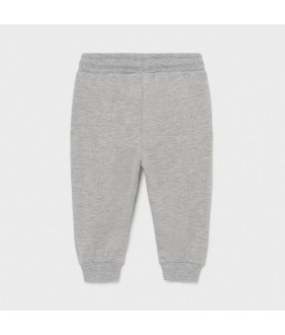 Pantaloni baieti, 2-3 ani, Mayoral, 21-00711-075
