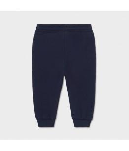 Pantaloni baieti, 2-3 ani, Mayoral, 21-00711-077