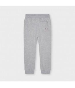 Pantaloni baieti, 4-9 ani, Mayoral, 21-00742-055