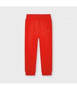 Pantaloni baieti, 4-9 ani, Mayoral, 21-00742-058